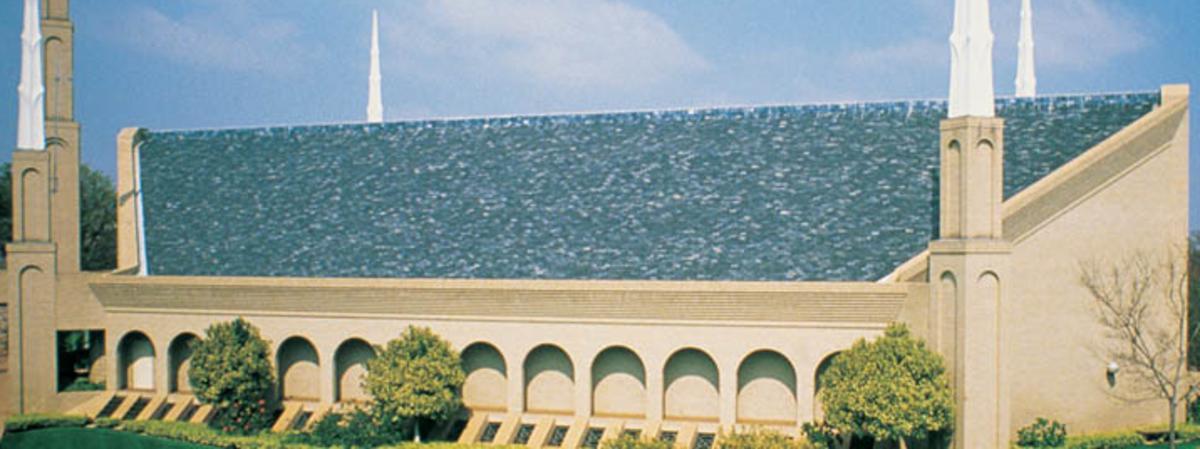 johannesburg-temple.jpg