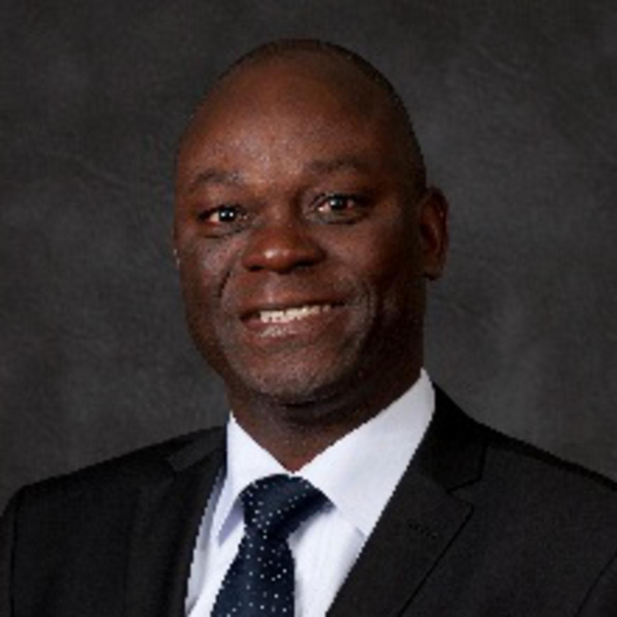 Elder Mabaya