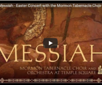 The 2018 Messiah Concert