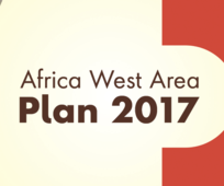 2017 Area Plan