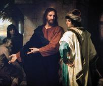 La dîme, un don d'un Père céleste aimant