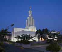 accra-ghana-temple-lds-249026-wallpaper.jpg