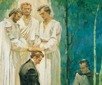 restoration-of-the-priesthood.jpg
