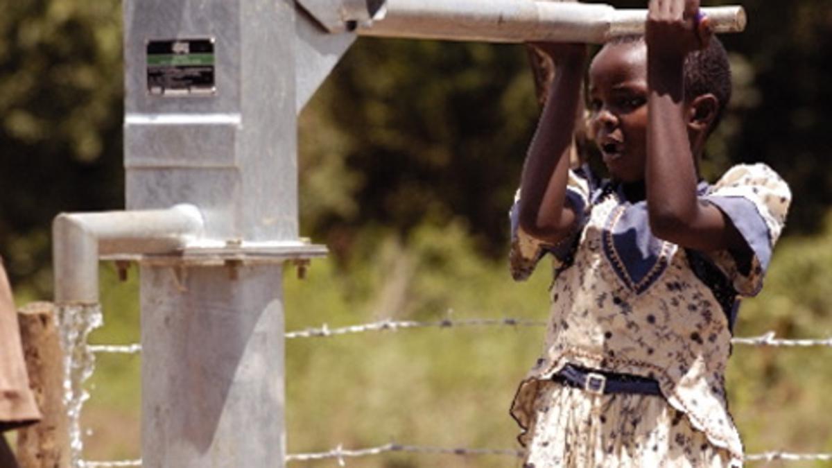 erradicar-la-pobreza
