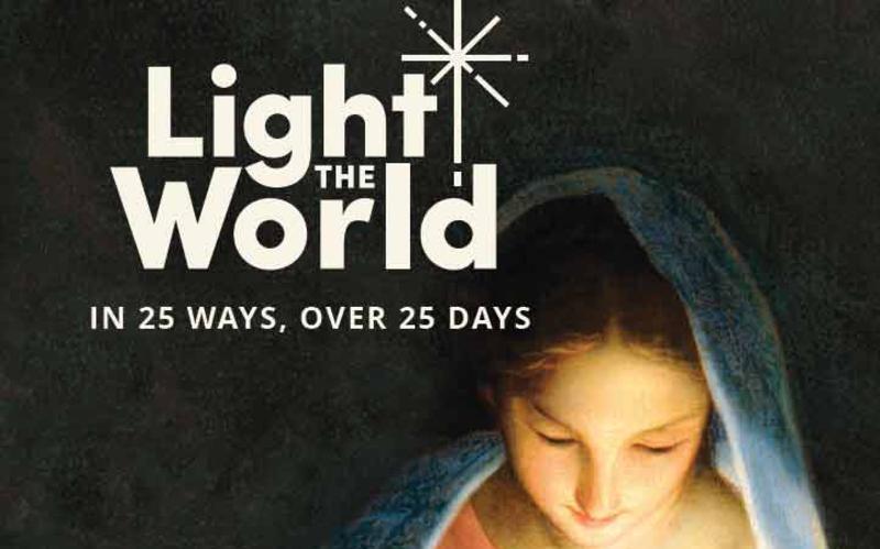 meme-christmas-eyring-light-1354828-gallery.jpg