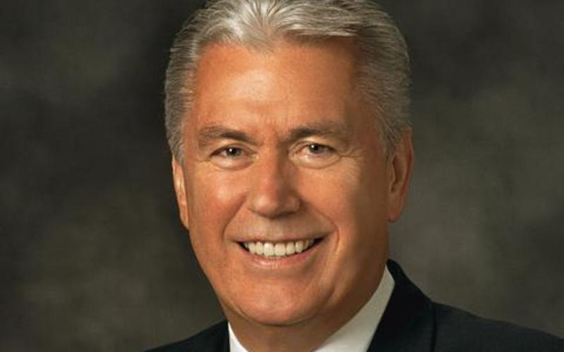 By President Dieter F. Uchtdorf  Second Counselor in the First Presidency