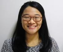Mabel Lim