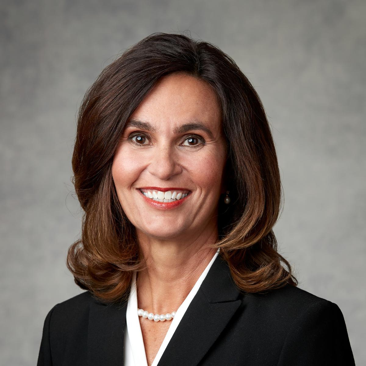 Lisa L. Harkness