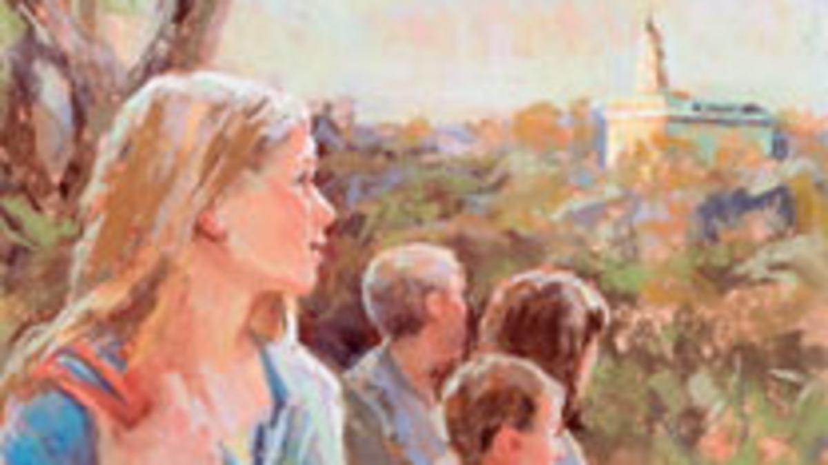 https://www.lds.org/church/temples/why-we-build-temples/blessings-of-the-temple?lang=eng