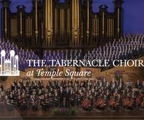 Le célèbre Chœur du Tabernacle mormon change de nom