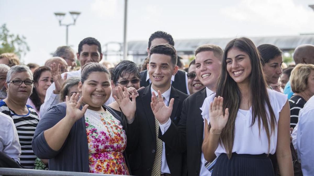 /acp/bc/Caribe Area/Caribbean Area/Events/Other/Pres-Nelson-Puerto-Rico88-2018.jpg