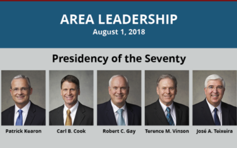 https://www.mormonnewsroom.org/article/2018-area-presidency-assignments