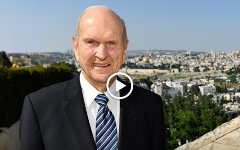 614-New-Special-Witness-video-President-Nelson-lvl1_1-latter-day-saints.jpg