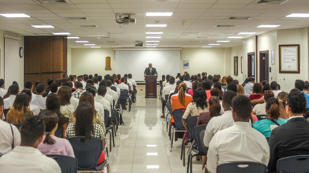 /acp/bc/Caribe Area/Caribe Area/Adultos Solteros/Devocional Santiago/IMG_2457.jpg