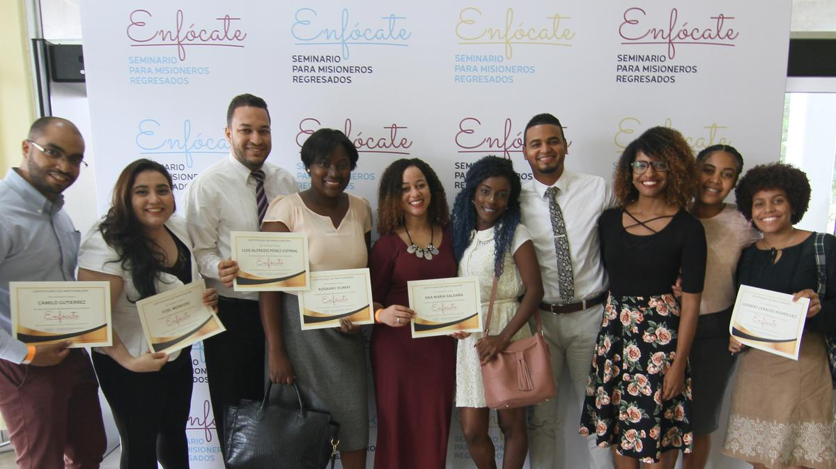 /acp/bc/Caribe Area/Caribe Area/Adultos Solteros/Enfocate 2018/IMG_0796.JPG
