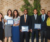Graduaciones de Seminario son llevadas a cabo en toda el Área Caribe