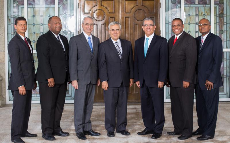20151023_Presidencia_del_Area_del_caribe.jpg