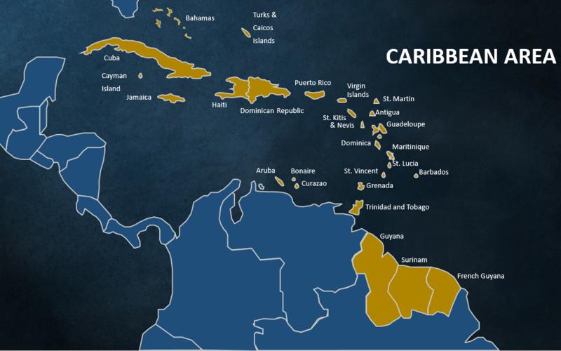 /acp/bc/Caribe Area/Caribe Area/Autosuficiencia/PDFs/Plan d intervention d urgence Interrégion - FRANCAIS June 2017.pdf