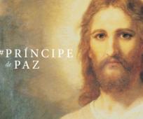 La campagne de Pâques 'Prince de la Paix' parviendra à des millions de personnes