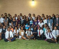 /acp/bc/Caribe Area/Caribe Area/Campanas/Asistir a Seminario/Graduación Seminario/Estaca Las Americas/IMG_6366.jpg