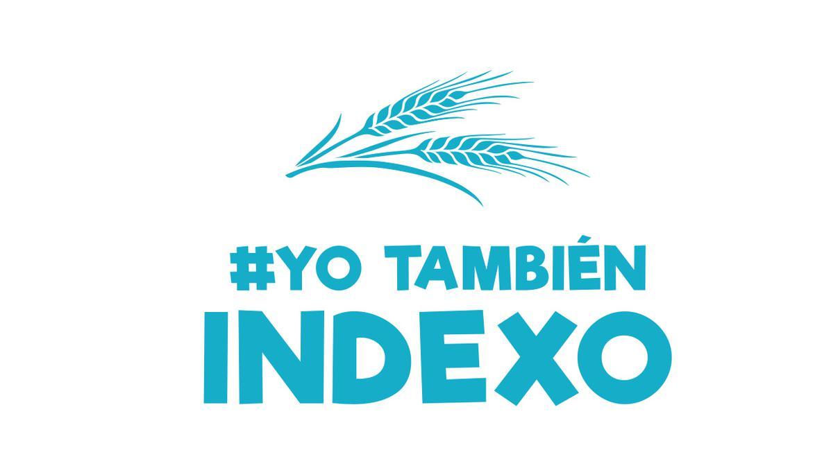 Yo Indexo