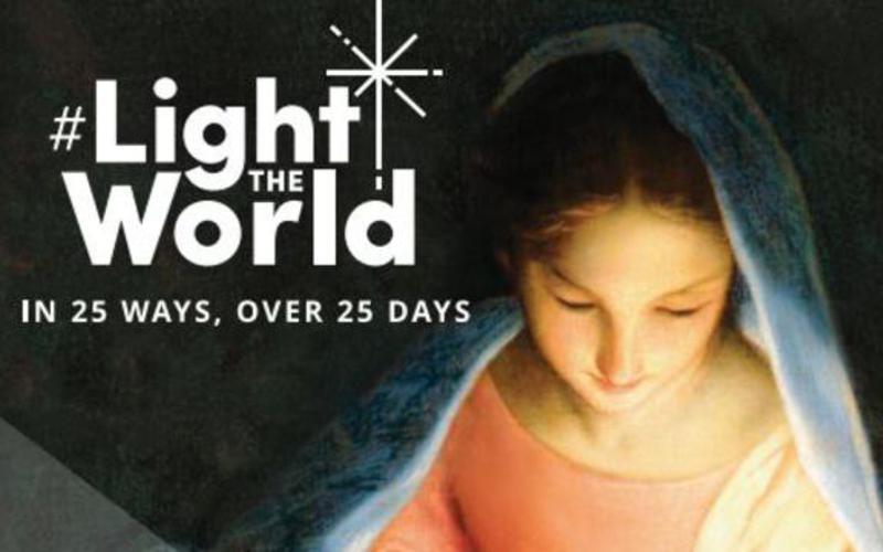 http://caribbean.lds.org/lighttheworld?lang=eng-do