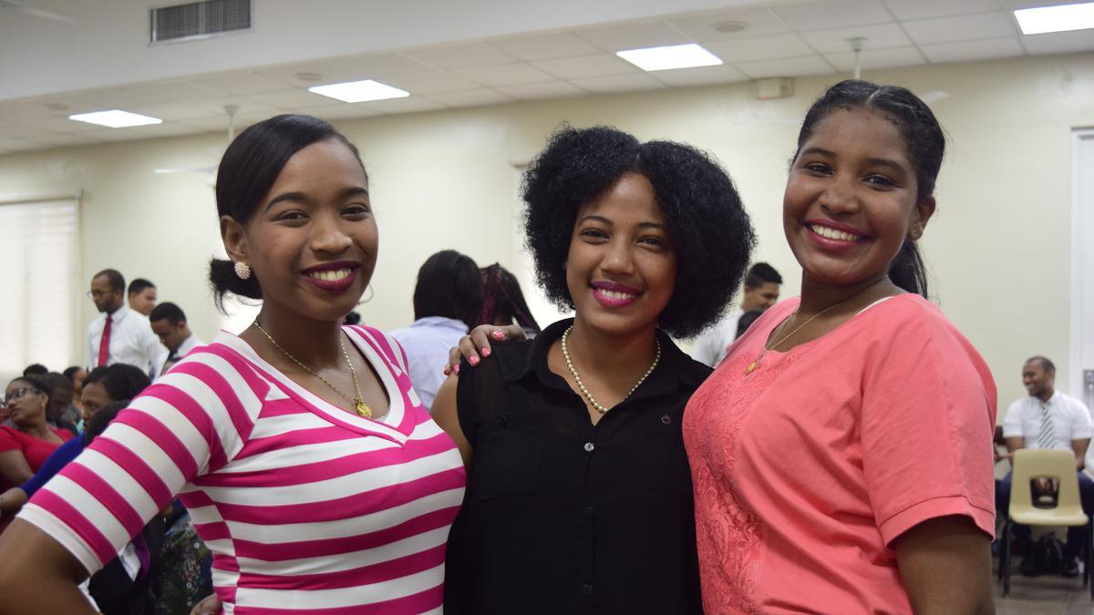 /acp/bc/Caribe Area/Caribe Area/Events/Devocionales/ Elder Zivic y hermana Zivic/_DSC0941.JPG