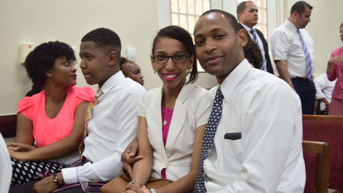 /acp/bc/Caribe Area/Caribe Area/Events/Devocionales/ Elder Zivic y hermana Zivic/_DSC0942.JPG