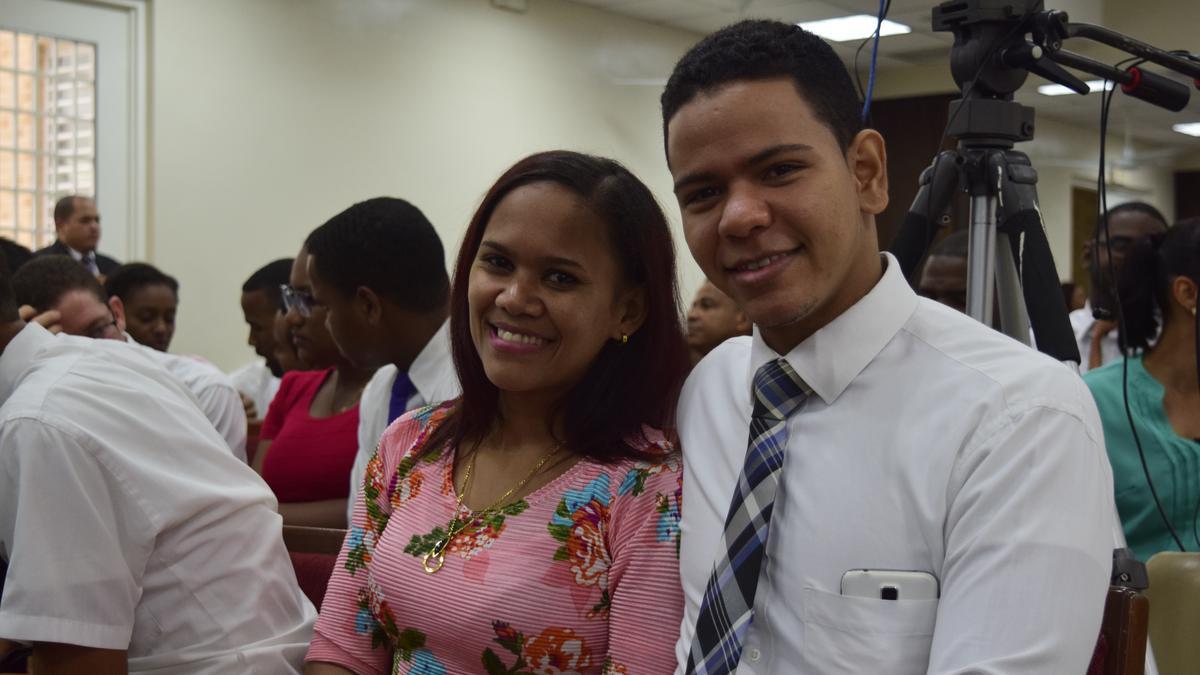 /acp/bc/Caribe Area/Caribe Area/Events/Devocionales/ Elder Zivic y hermana Zivic/_DSC0963.JPG