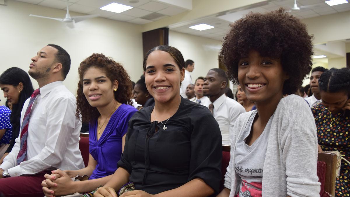 /acp/bc/Caribe Area/Caribe Area/Events/Devocionales/ Elder Zivic y hermana Zivic/_DSC0969.JPG