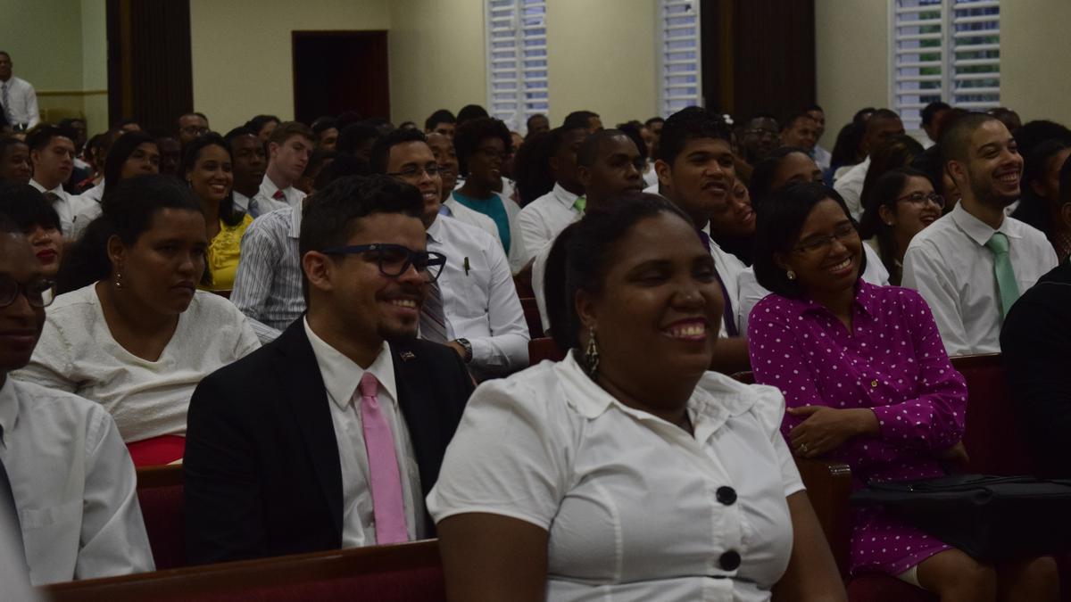 /acp/bc/Caribe Area/Caribe Area/Events/Devocionales/ Elder Zivic y hermana Zivic/_DSC1072.JPG
