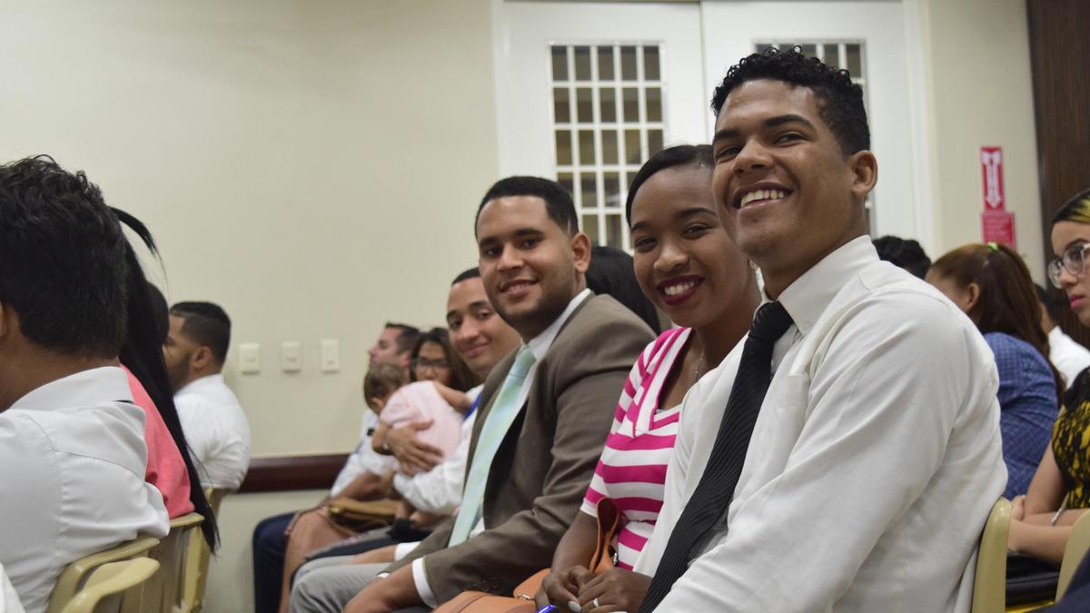 /acp/bc/Caribe Area/Caribe Area/Events/Devocionales/ Elder Zivic y hermana Zivic/_DSC1084.JPG