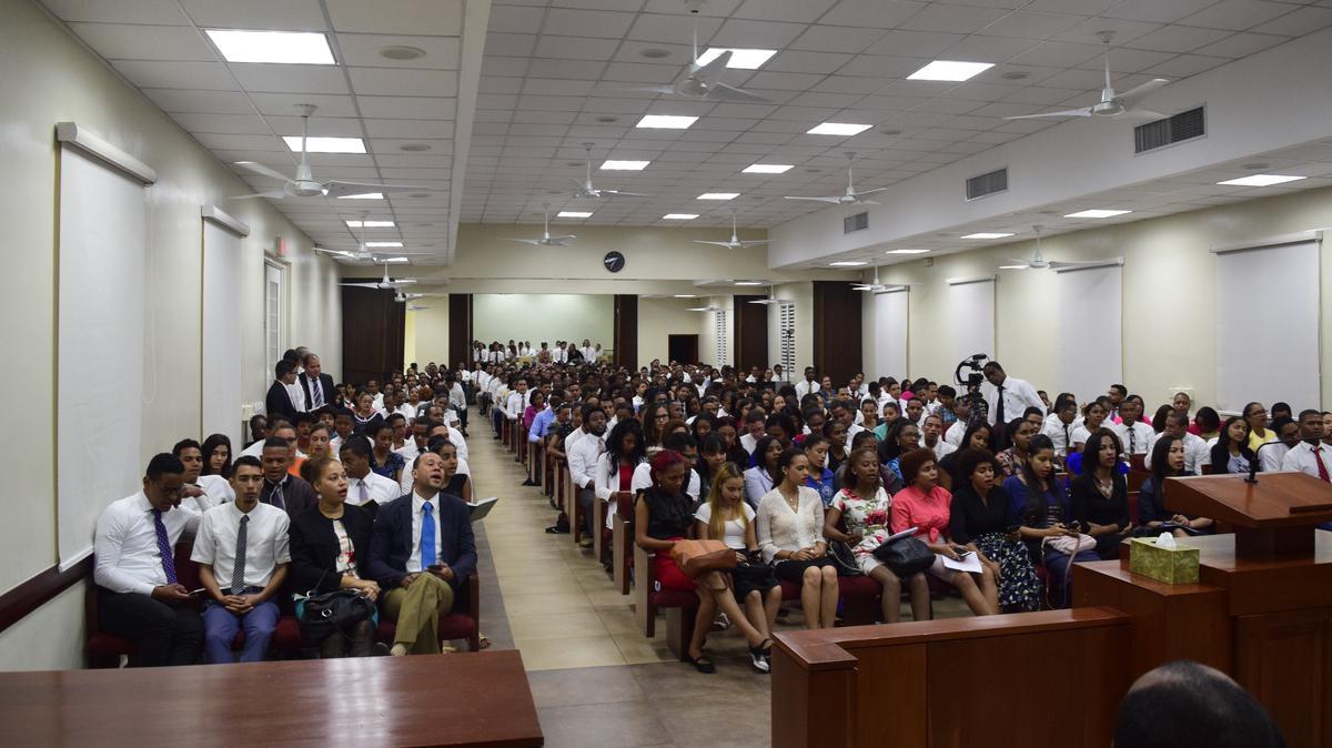 /acp/bc/Caribe Area/Caribe Area/Events/Devocionales/ Elder Zivic y hermana Zivic/_DSC1089.JPG