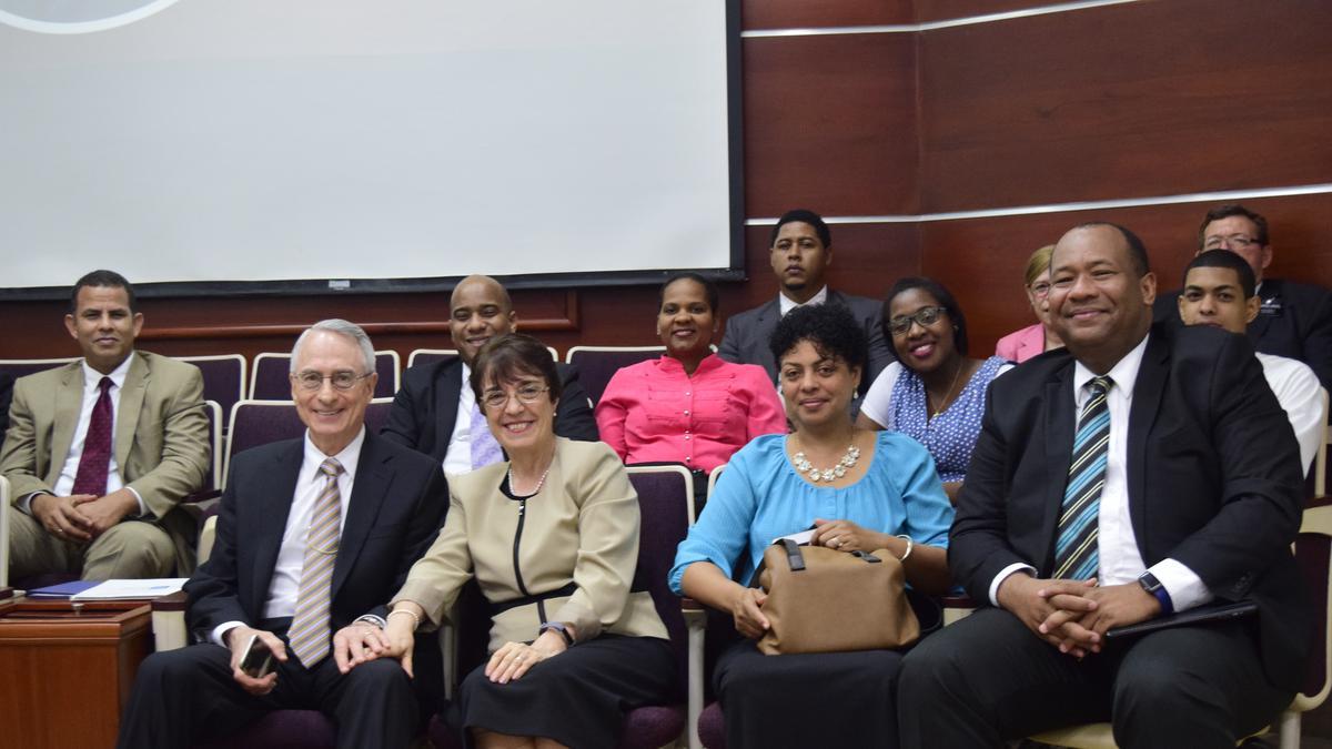 /acp/bc/Caribe Area/Caribe Area/Events/Devocionales/ Elder Zivic y hermana Zivic/_DSC1097.JPG