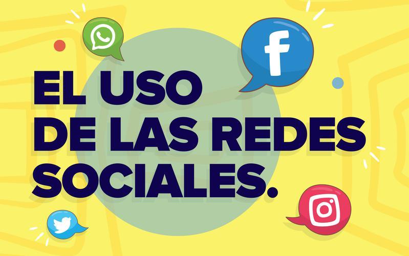 """Devocional especial multiestaca Santo Domingo Este y Santiago: """"El Uso de las redes sociales"""""""