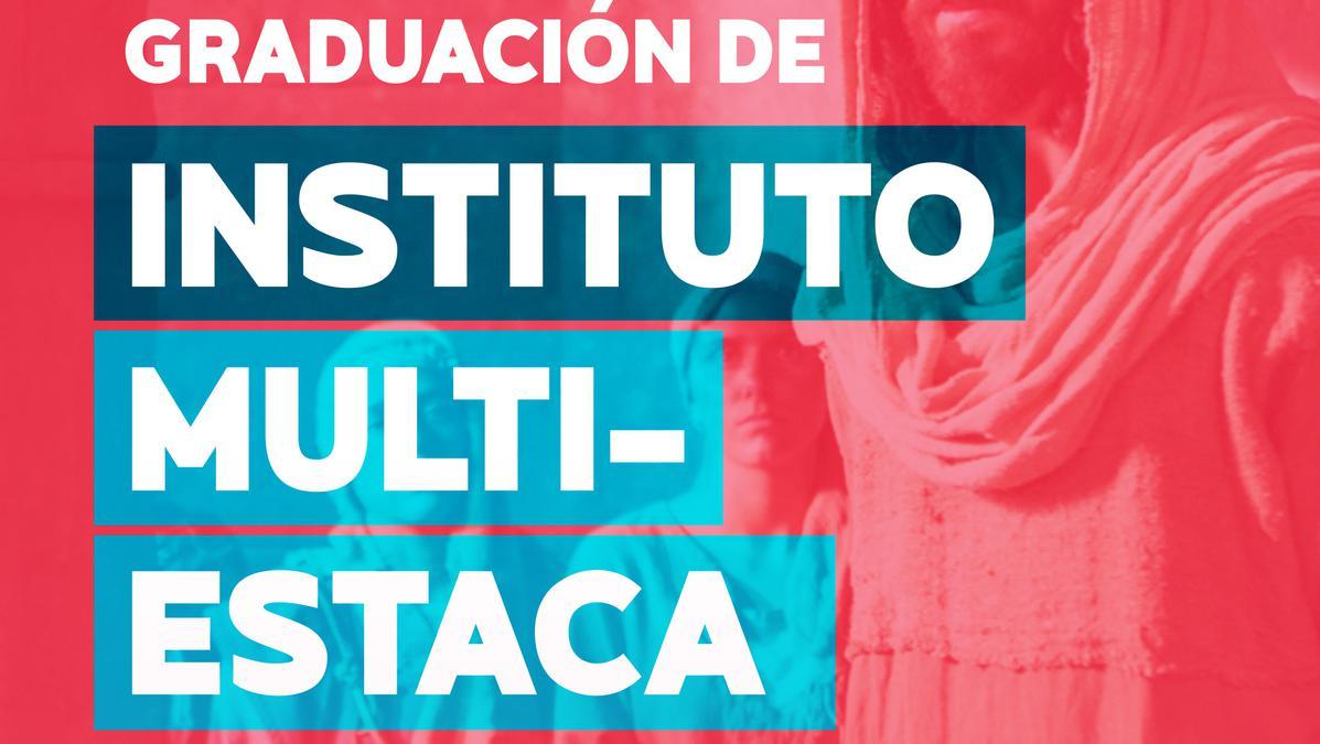 Consejo Coordinación Santiago