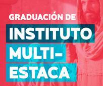 Graduaciones de Instituto 2017