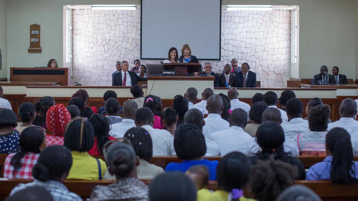 /acp/bc/Caribe Area/Caribe Area/Events/Visitas Especiales/Hermanas 2018/Chosen-14.jpg