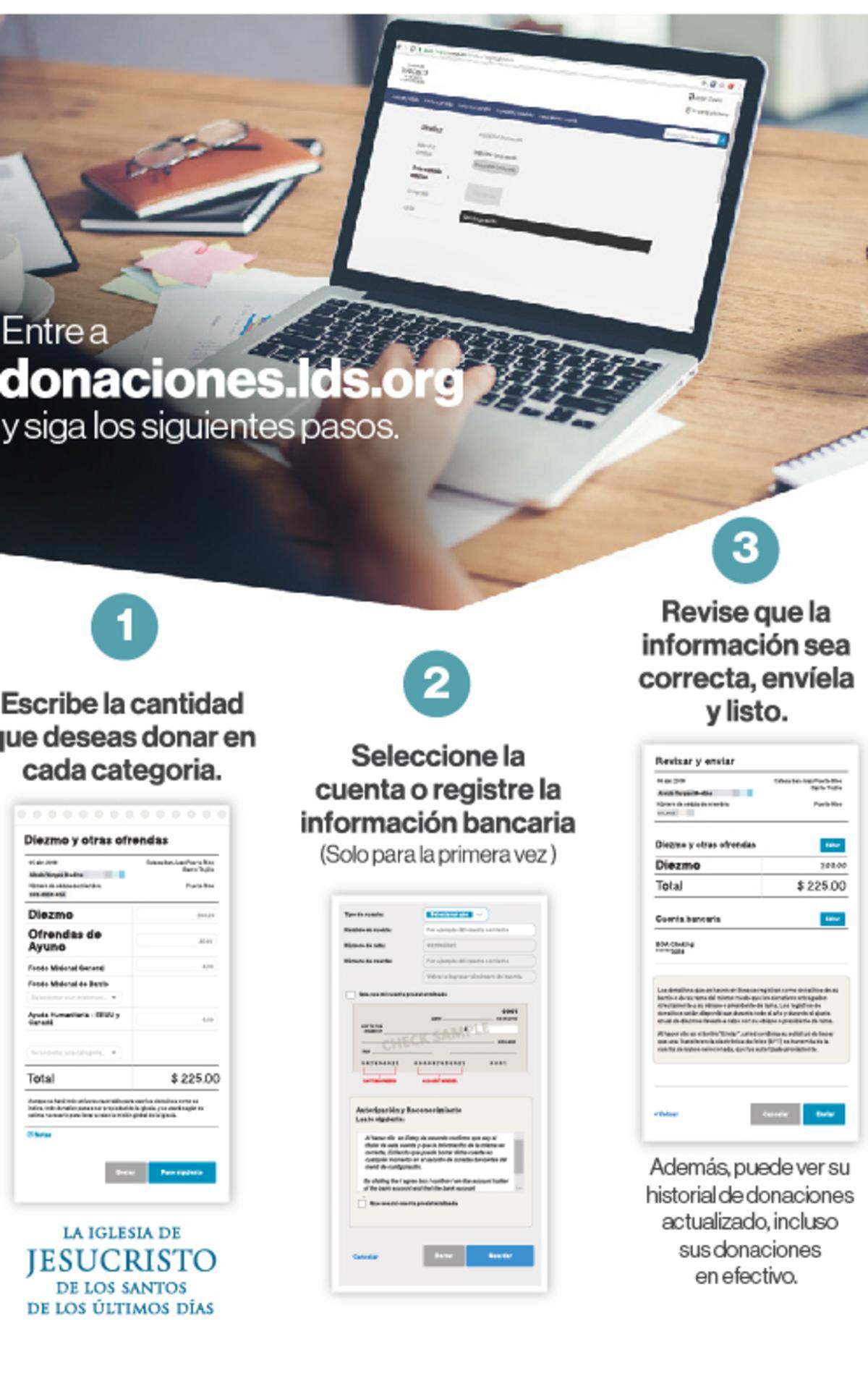 Flyer-Donaciones-en-Linea4.jpg