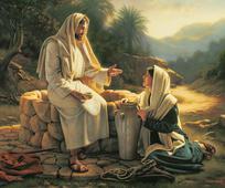 Lo que los mormones creen acerca de Jesucristo