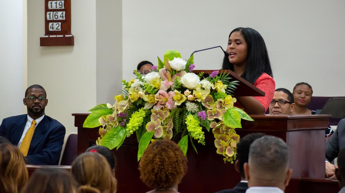 /acp/bc/Caribe Area/Caribe Area/Jovenes/Graduación Estaca Oriental/LYR_1021.jpg