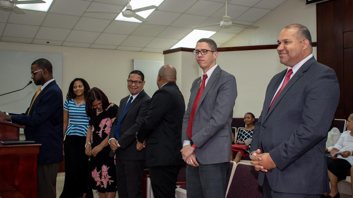 /acp/bc/Caribe Area/Caribe Area/Jovenes/Graduación Estaca Oriental/LYR_1076.jpg