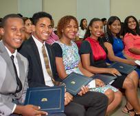Estaca Santo Domingo Oriental, lleva a cabo su graduación de Seminario del 2018
