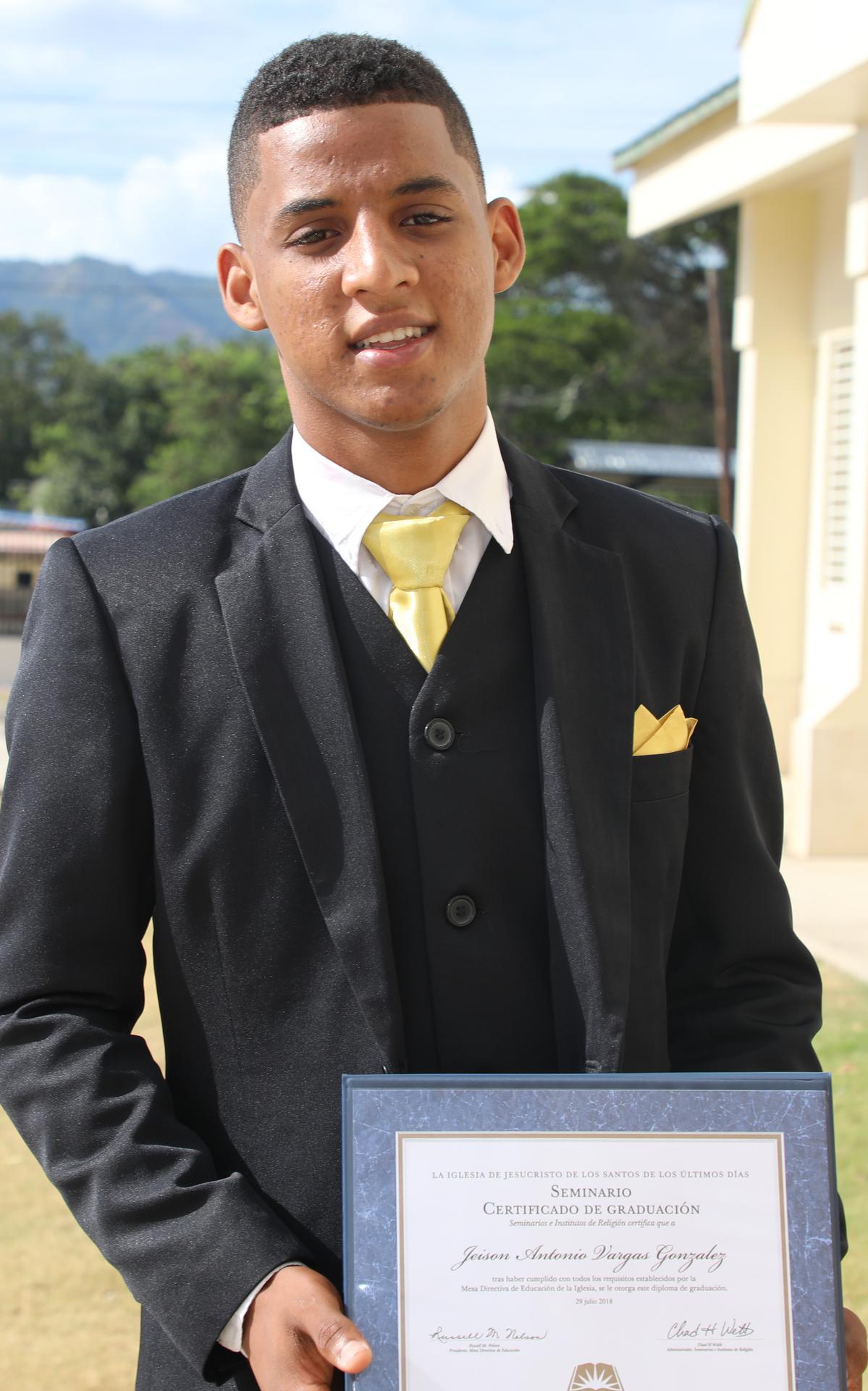 /acp/bc/Caribe Area/Caribe Area/Jovenes/Graduacion seminario Navarrete/2018/jovenes solos/193A0734.JPG