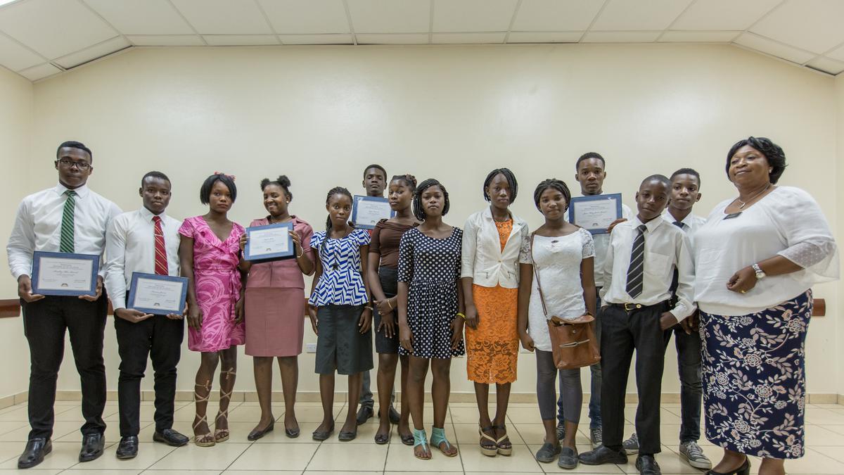 /acp/bc/Caribe Area/Caribe Area/Jovenes/Haiti/P_C-D-M.-0100.jpg