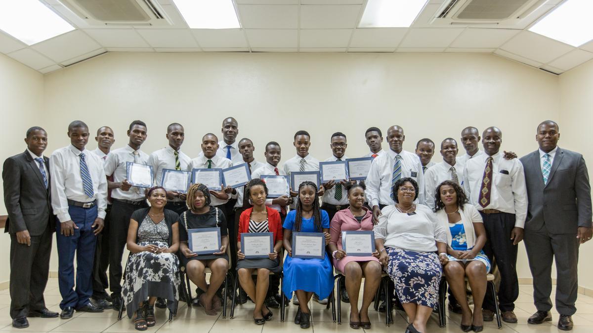 /acp/bc/Caribe Area/Caribe Area/Jovenes/Haiti/P_C-D-M.-9962.jpg
