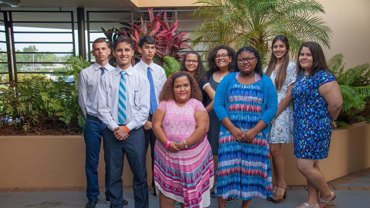/acp/bc/Caribe Area/Caribe Area/Jovenes/Puerto Rico/Graduacion 2018/SemGradSJ2018 048.jpg