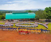 SOY: Programa para la Fortaleza de la Juventud 2017