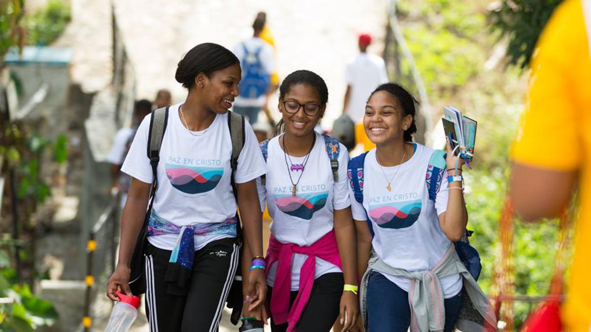 /acp/bc/Caribe Area/Caribe Area/Jovenes/SOY 2018/OESTE/SoyOESTE14.jpg