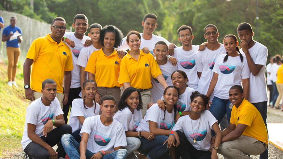 /acp/bc/Caribe Area/Caribe Area/Jovenes/SOY 2018/OESTE/SoyOESTE3.jpg